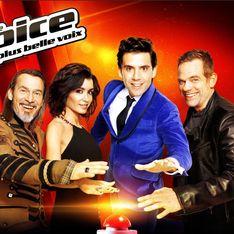 The Voice 3 : Quels sont les candidats qualifiés pour l'épreuve ultime ?