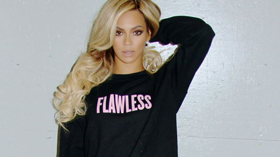 15 Of The Best Beyoncé Quotes Ever!