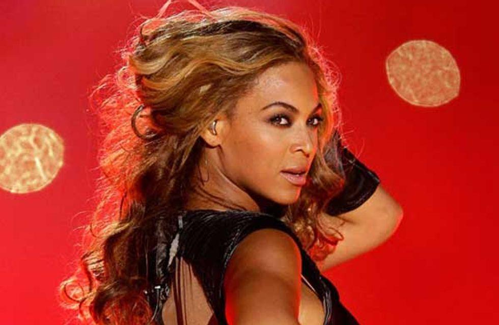 Beyoncé : Elle ne veut pas assister au mariage de Kim Kardashian