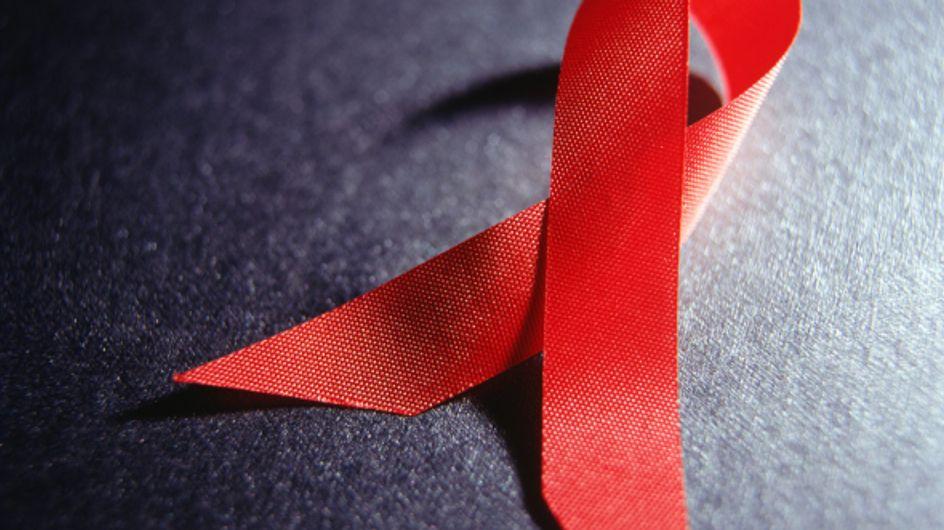 SIDA : Un cas rare de transmission de femme à femme découvert