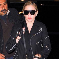 Madonna und Anna Wintour: Trauer um L'Wren Scott
