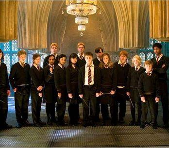 Harry Potter : Que sont devenus les jeunes acteurs de la saga ?