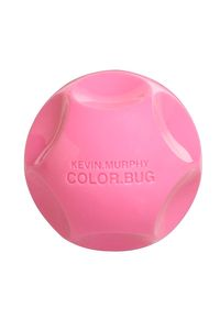 Haarkreide 'ColorBug' von Kevin Murphy