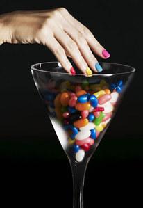 Le sucre raffiné, un ennemi pour votre santé.
