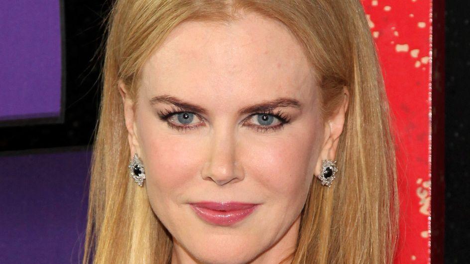 Nicole Kidman : Son fils sort de son silence pour la soutenir
