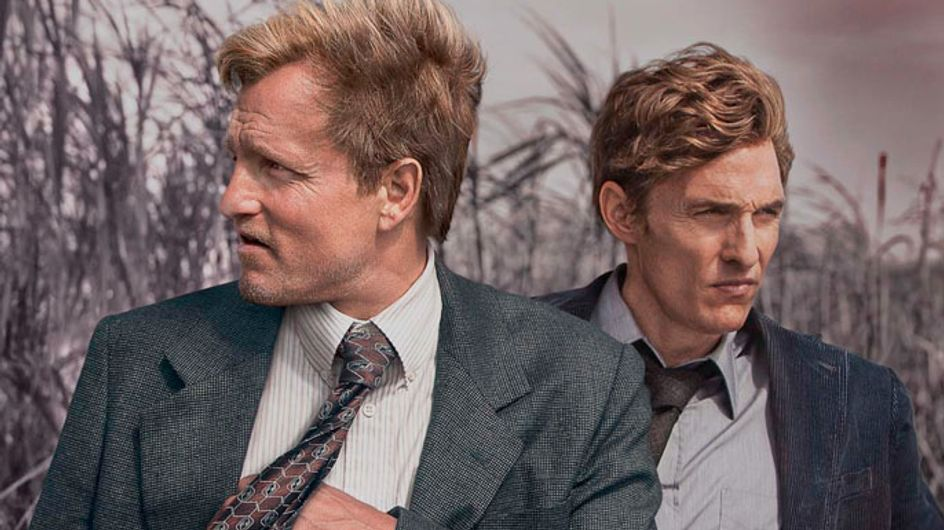 True Detective – Why You Should Catch Up With The Hottest New TV Show