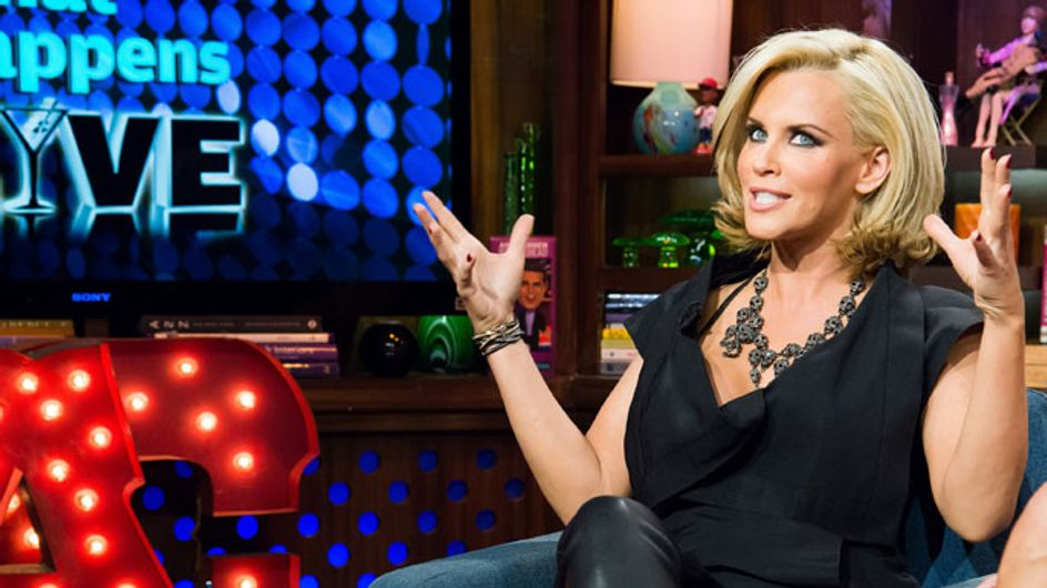 Jenny McCarthy Hounded for Vaccination Beliefs on Twitter- The Most Infamous Celeb Twitter Backlashes of All Time!