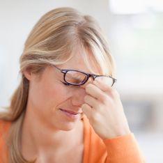 Con lo stress le donne diventano empatiche. E gli uomini?