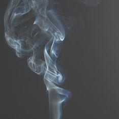 Marisol Touraine : La cigarette électronique est moins dangereuse que la cigarette (Interview exclu)