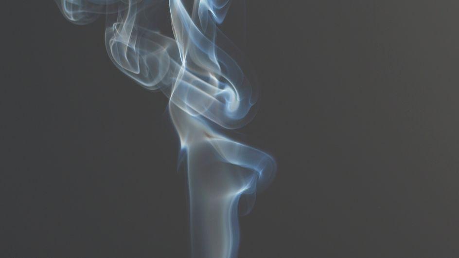 """Marisol Touraine : """"La cigarette électronique est moins dangereuse que la cigarette"""" (Interview exclu)"""