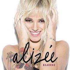 Alizée : Sera-t-elle la nouvelle coach de The Voice ?
