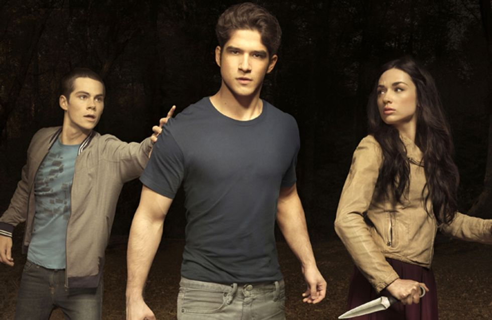 Teen Wolf Kills Off a Main Character: Top 10 Most Heartbreaking TV Deaths