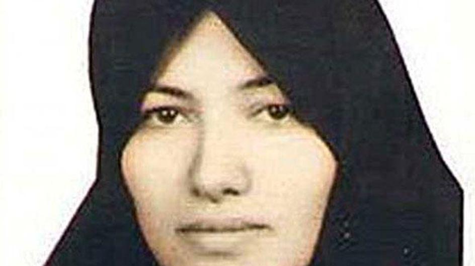Sakineh : Amnistiée après 8 ans de calvaire en prison