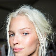 Spécial coloration : Les 4 couleurs de cheveux tendance de l'été