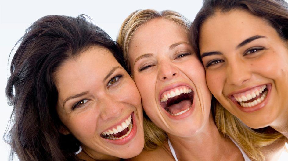 Journée du bonheur : 8 petites choses toutes simples qui rendent heureux
