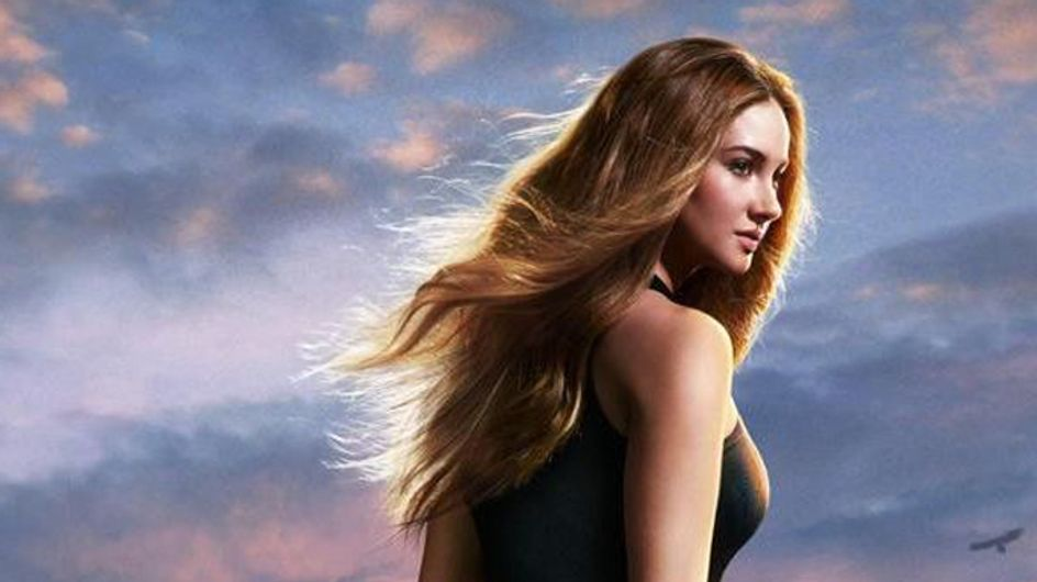 From Divergent's Tris to Hunger Games' Katniss Everdeen: 10 Movie Women Who Really Kick Butt