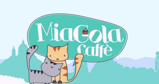 MiaGola Caffè