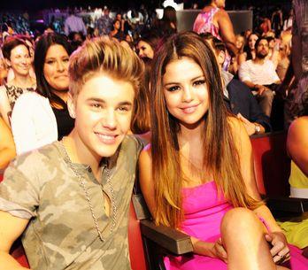 Selena Gomez : Enceinte de Justin Bieber, vraiment ?