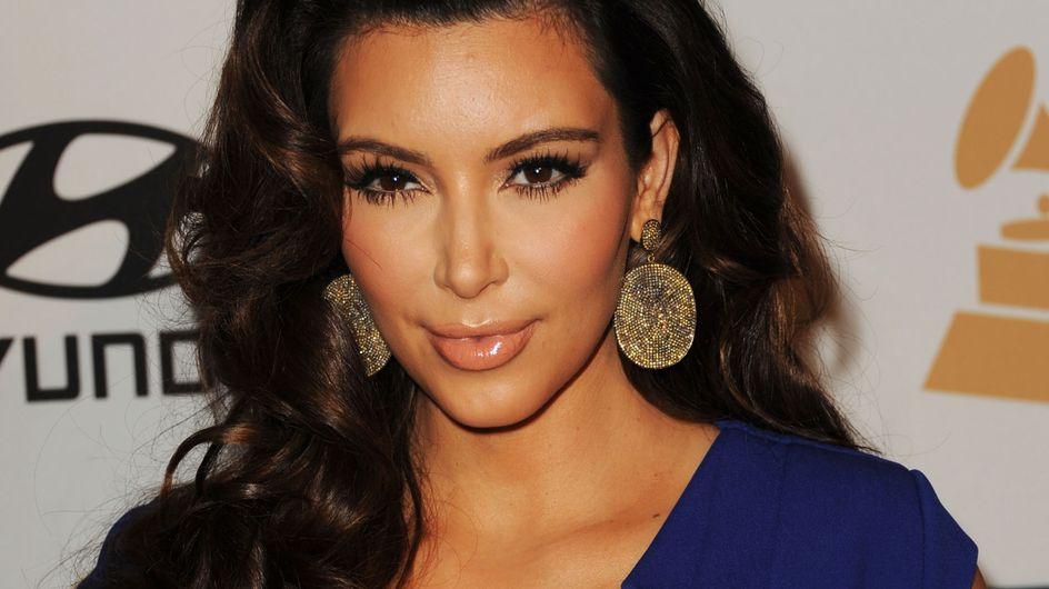 Kim Kardashian : Sa marque de beauté Khroma ? Elle ne la connaît pratiquement pas