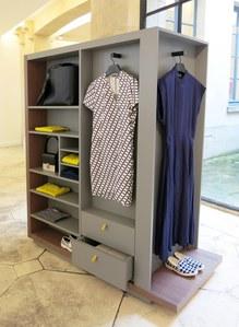 Collection Innamorato Printemps-Eté 2014
