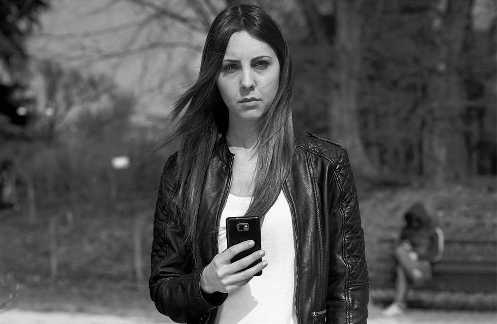 Arriva la prima app gratuita contro lo stalking
