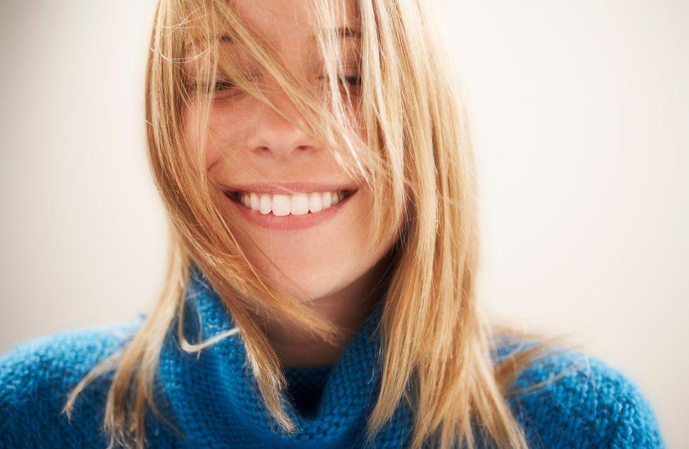 La psicóloga Mª Jesús Álava Reyes nos da Las tres claves de la felicidad