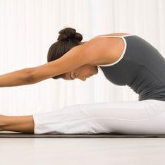Californian Hot Yoga, el primer centro de yoga respetuoso con el medio ambiente