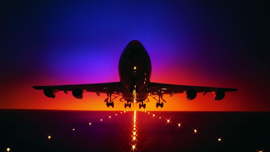 Boeing disparu : Les théories les plus fumeuses autour du vol MH370