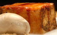 Nöla: la mejor torrija del mundo y mucho más