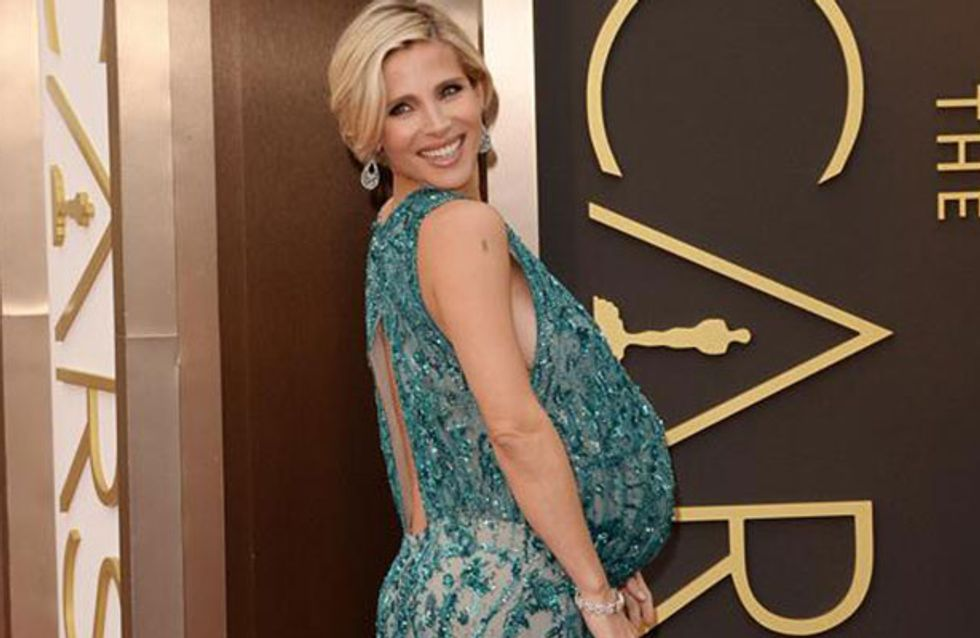 E! Fashion Defends Dissing Thor's Wife's at Oscars! 5 Rude Comments Made by Celebrity Reporters