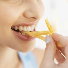 Frites, café, pain… : Trop cuits, ils nous feraient vieillir plus vite