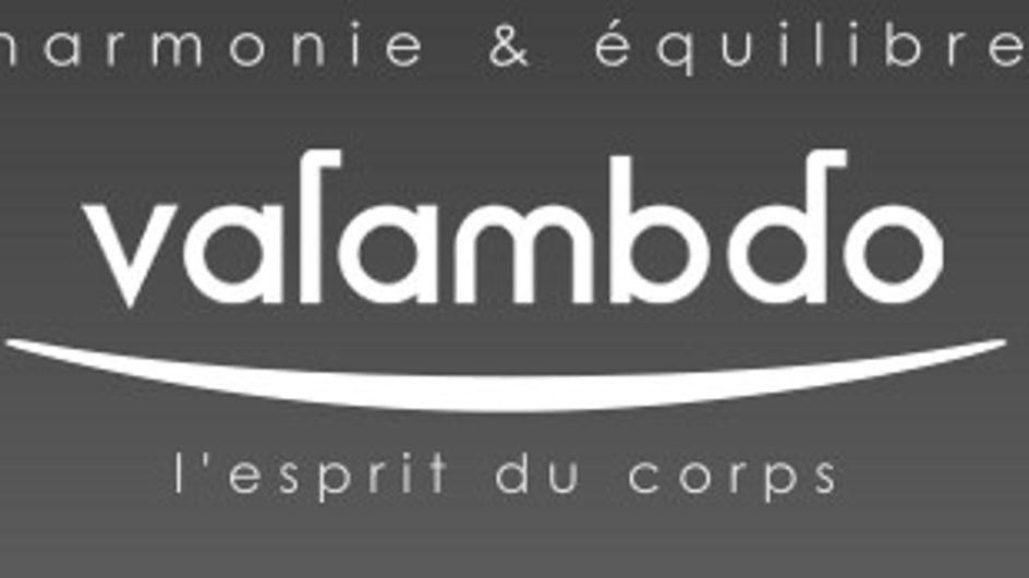 Institut Valambdo : profitez d'un massage ultra régénérant