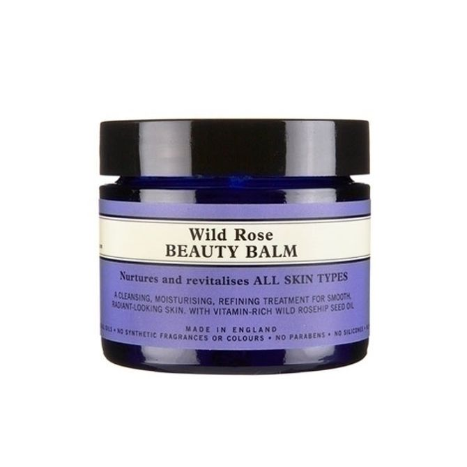 Wild Rose Beauty Balm £37.00