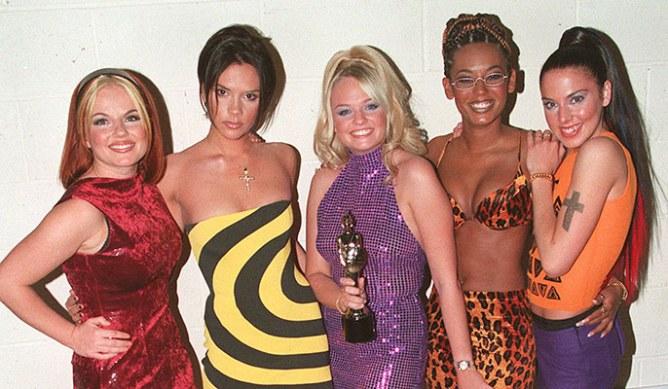 Spice_1995