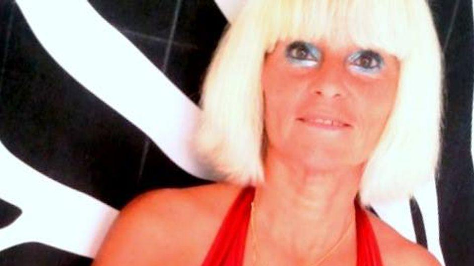 Jackie, 46 ans, actrice porno sur une liste FN dans l'Hérault