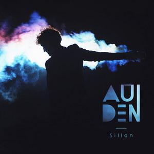 Sillon, Auden