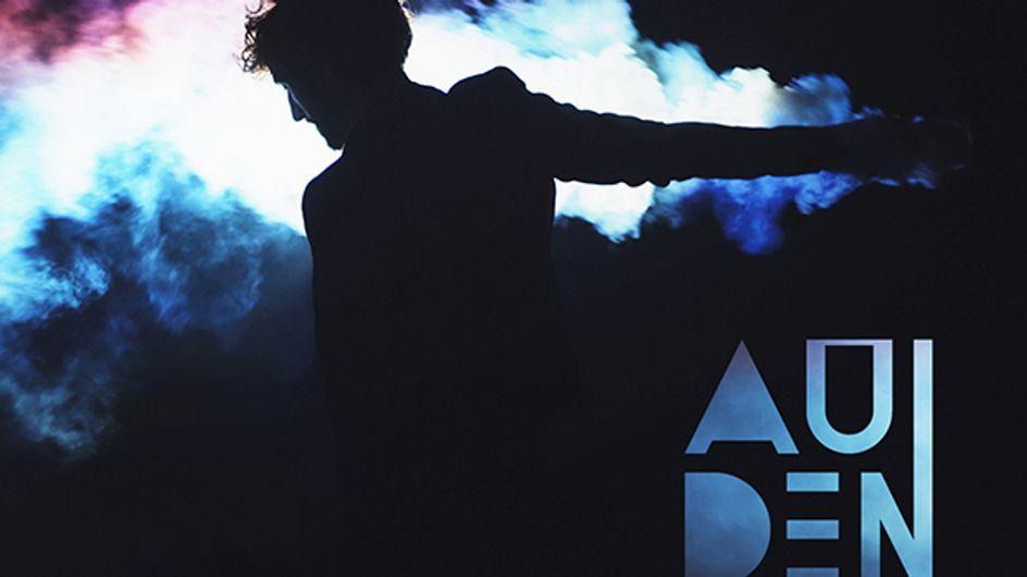 AuDen : Découvrez son premier album, Sillon