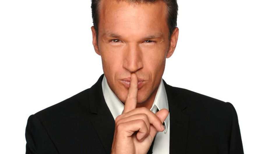Secret Story 8 sans Benjamin Castaldi ?