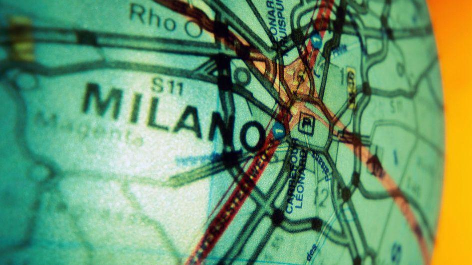 Milanochemipiace: la guida alla città in un'App