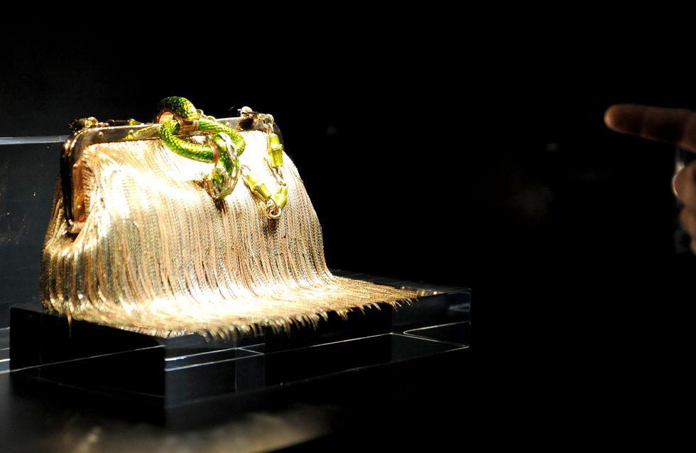 Come visitare il Museo Gucci direttamente da casa tua