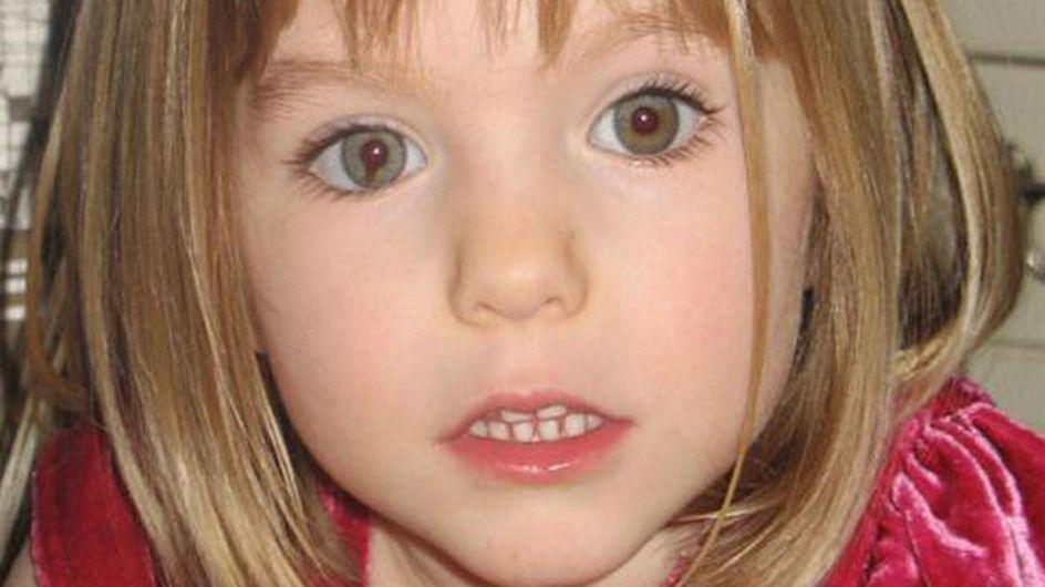 Disparition de Maddie McCann : Deux faux démarcheurs caritatifs recherchés