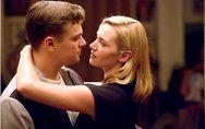 Kate Winslet : Leonardo Dicaprio est l'amour de ma vie