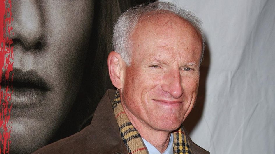 James Rebhorn: Carries Vater aus 'Homeland' an Krebs gestorben