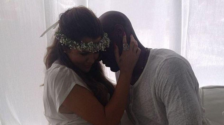 Khloé Kardashian : Lamar Odom arrivera-t-il à la reconquérir ?