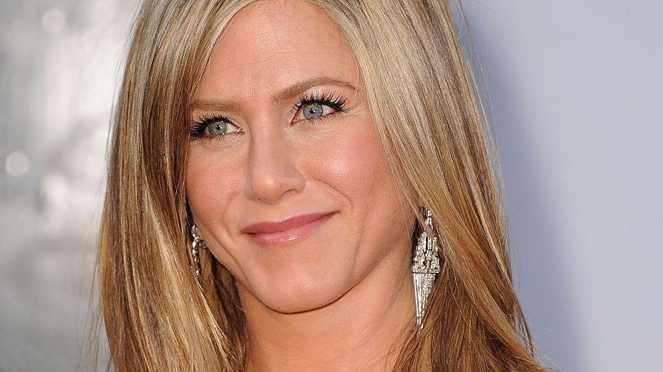 Jennifer Aniston et la chirurgie esthétique : Une opération catastrophique ?