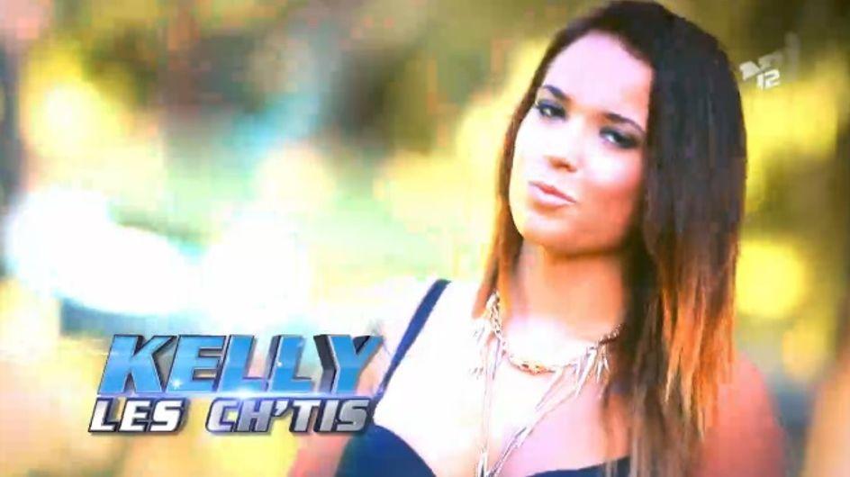 Les Anges 6 : Pourquoi Kelly a quitté l'aventure