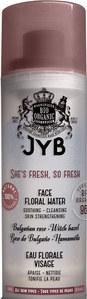 JYB - Tonic