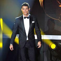 Cristiano Ronaldo : Un impressionnant dispositif pour amener sa famille au Brésil