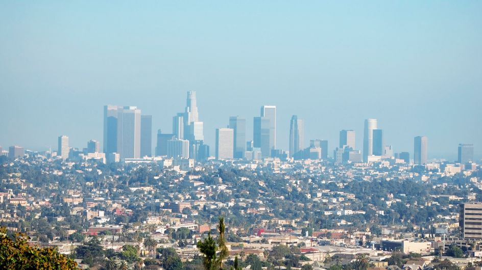 7 millions de décès seraient liés chaque année à la pollution de l'air