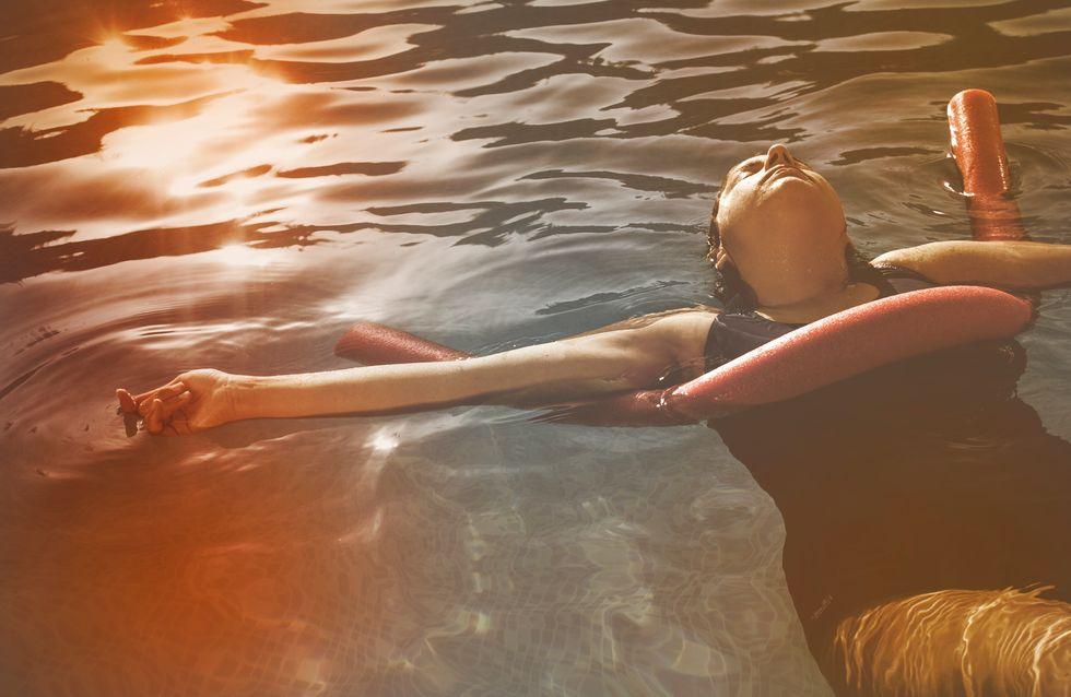 5 Dinge, die wir aus einer gescheiterten Beziehung lernen können